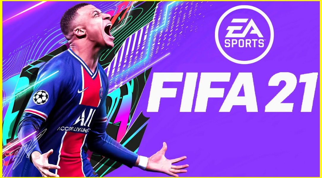 Next Generation Football: FIFA 21 PlayStation 5 Details and First Demo