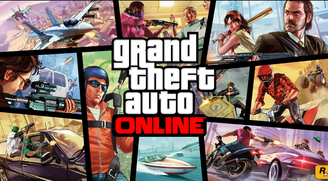 Rockstar Wants to Introduce More Solo Content Into GTA Online