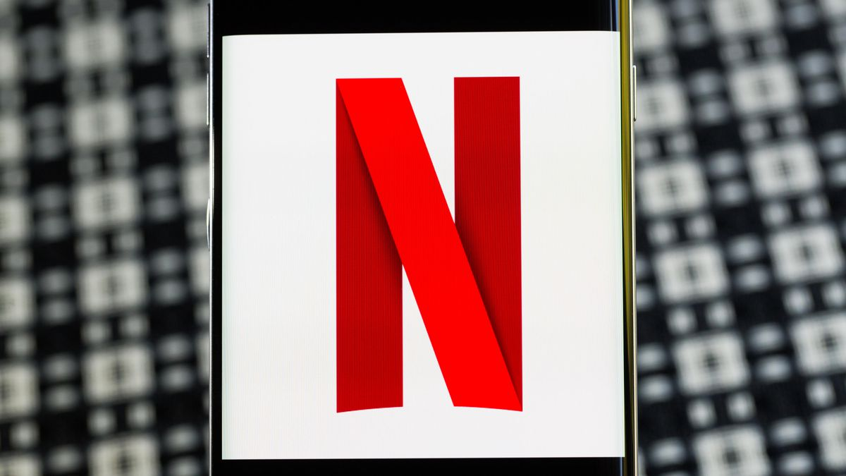 Netflix to add mobile games to its streaming service